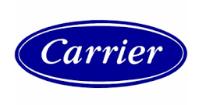 alarko carrier klima fiyatları