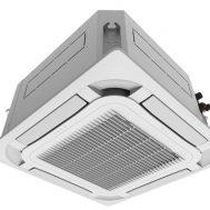 Kaset Tipi Inverter Klima R32 18000 BTU/h