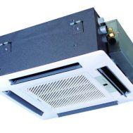 Kaset Tipi Inverter Klima 18000 BTU/h
